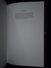 SAM_6030